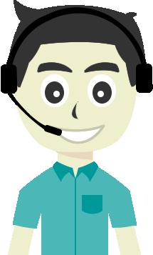 Customer Service Google Digital Marketing UKM - VillageHoster